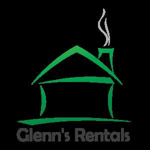 alt=glenns-rentals