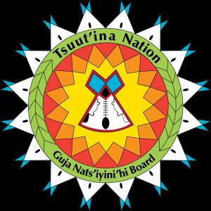 alt=tsuutina-nation