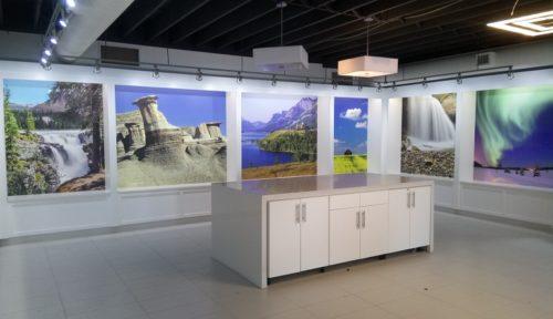 alt=large-showroom