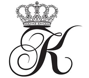 alt=kaisers-cakery