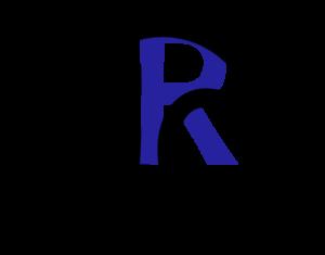 alt=src