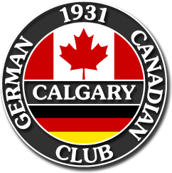 alt=german-canadian-club-calgary