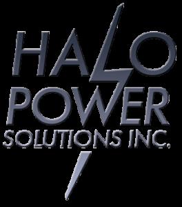 alt=halo-power