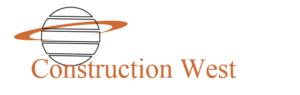 alt=construction-west