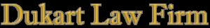 alt=dukart-law-firm
