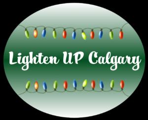 alt=lighten-up-calgary