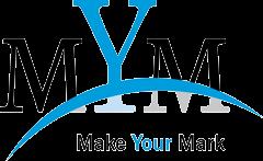 alt=make-your-mark