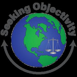 alt=seeking-objectivity