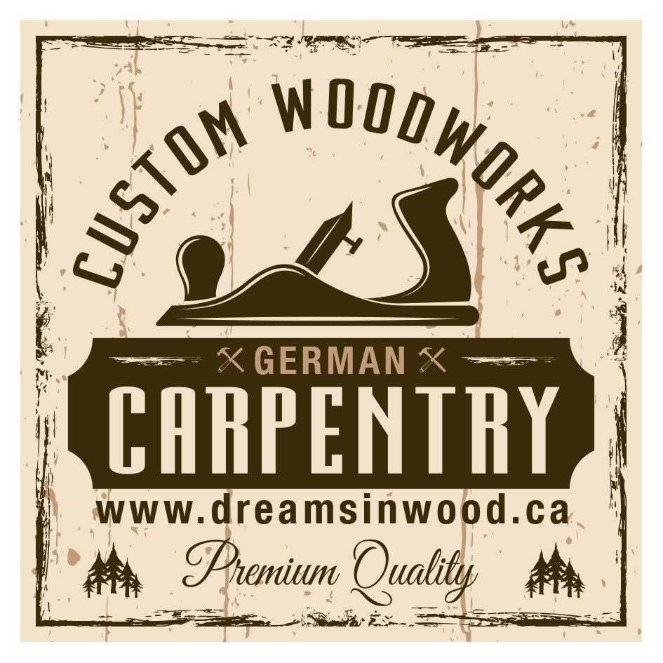alt=dreams-in-wood