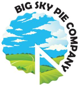 alt=big-sky-pie
