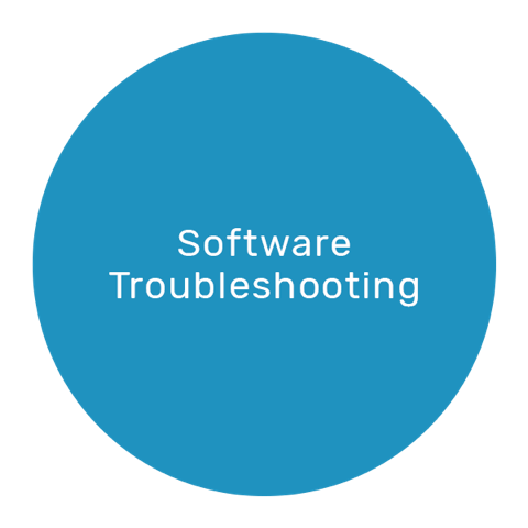 alt=software-troubleshooting