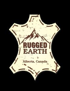 alt=rugged-earth
